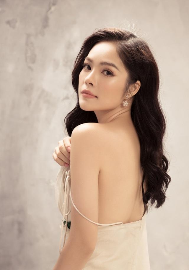 Ly hôn chồng Việt kiều, Dương Cẩm Lynh vẫn chưa tìm lại niềm tin ở hôn nhân - 2