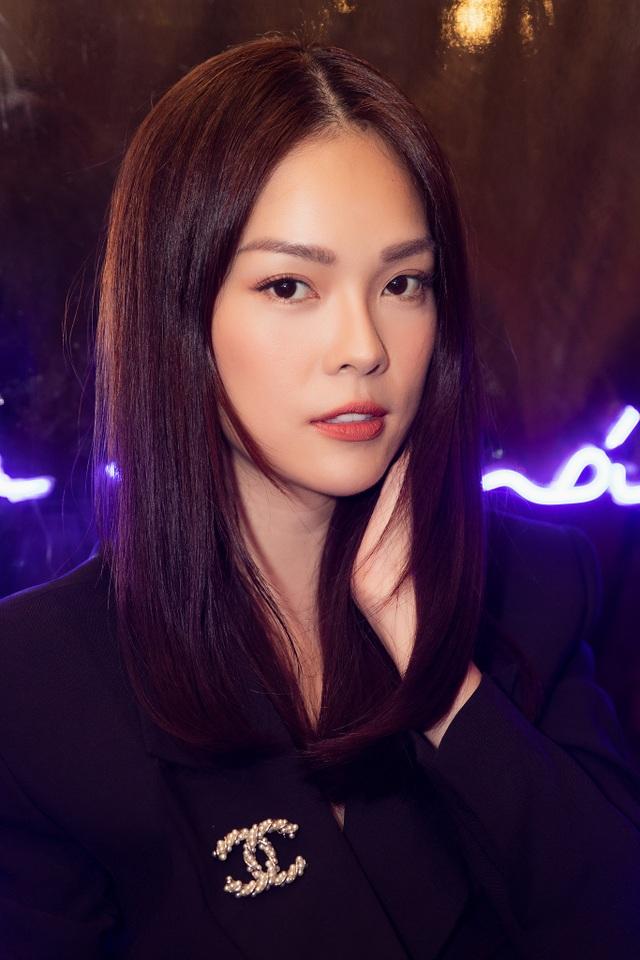 Ly hôn chồng Việt kiều, Dương Cẩm Lynh vẫn chưa tìm lại niềm tin ở hôn nhân - 1