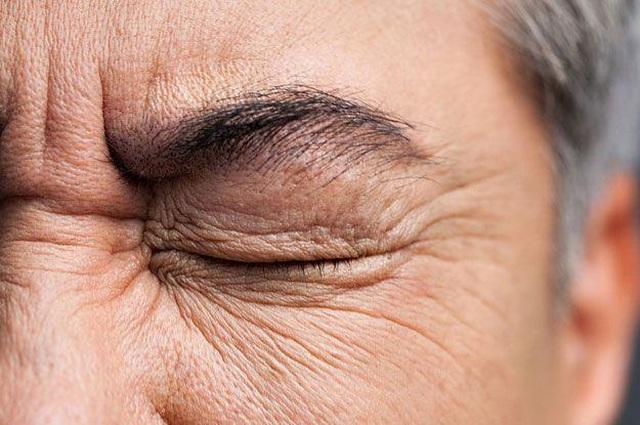 Nattospes hỗ trợ cải thiện di chứng tai biến mạch máu não như thế nào? - 2