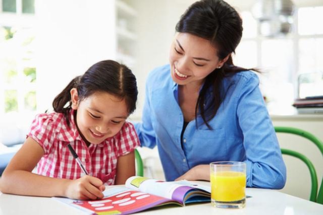 Những dấu hiệu cho thấy con bạn là một tài năng thiên bẩm - 1