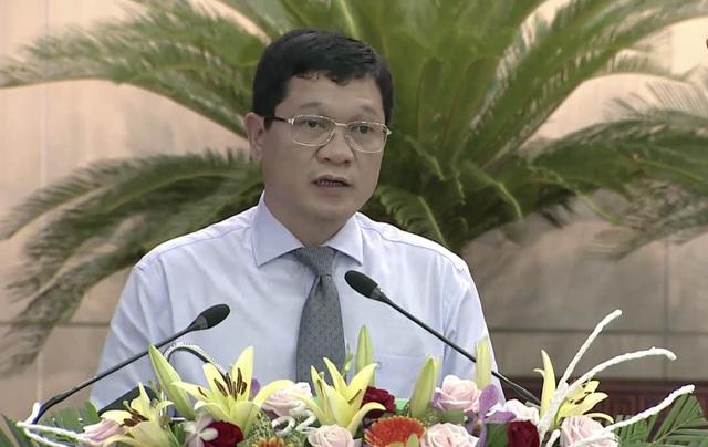Đề nghị xét bối cảnh lịch sử khi thực hiện kết luận TTCP về sai phạm đất đai tại Đà Nẵng - 3