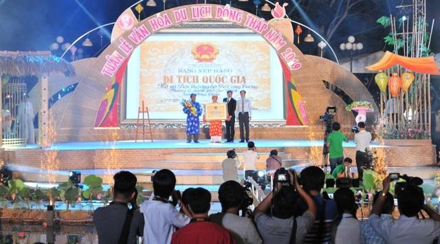 Ngắm phố cổ Hội An giữa lòng thành phố Đồng Tháp - 12