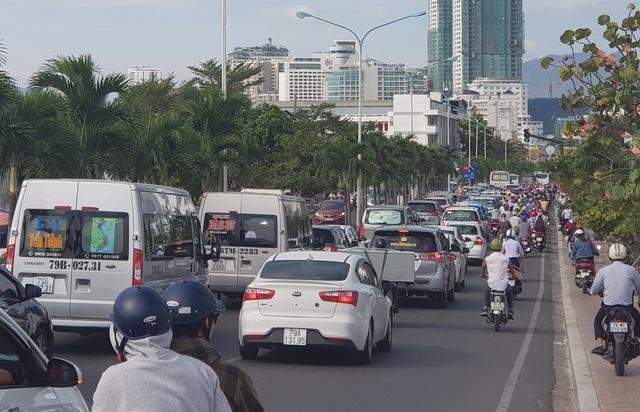 """Chủ tịch Khánh Hòa: """"Tránh tình trạng ăn xổi ở thì trong kinh doanh du lịch"""" - 3"""