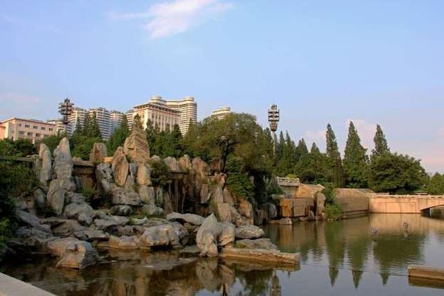 Ảnh độc: Triều Tiên đẹp như thiên đường khiến thế giới ngỡ ngàng - 12