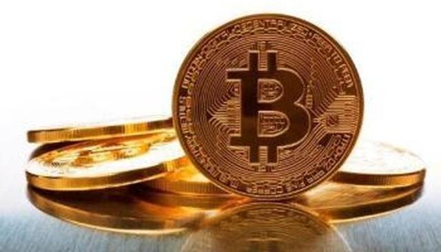 Zimbabwe cấm đồng USD, bắt dân dùng bitcoin trở lại - 1
