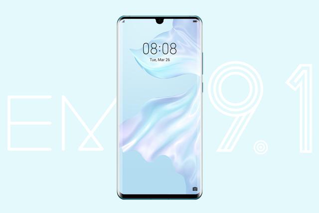 Chiếm lĩnh thị trường châu Âu, điện thoại Huawei tiếp tục chinh phục khách hàng Việt - 4