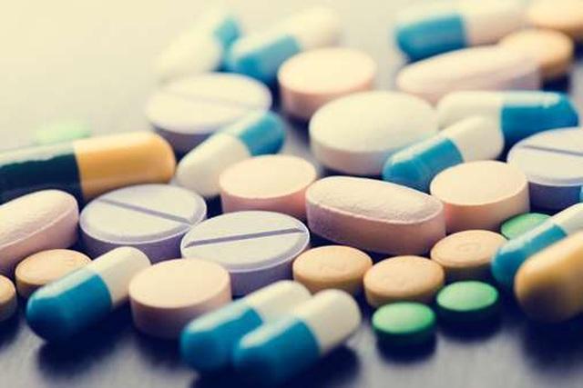 Chăm sóc sức khỏe hô hấp từ phòng ngừa đến điều trị - 1