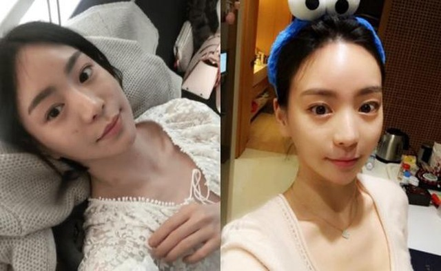 Bạn gái cũ của Park Yoochun bị phạt 2 năm ngồi tù vì dùng ma túy - 1