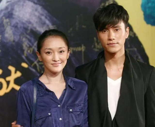 Trần Khôn - Ông bố đơn thân kỳ lạ nhất làng giải trí Hoa ngữ - 5