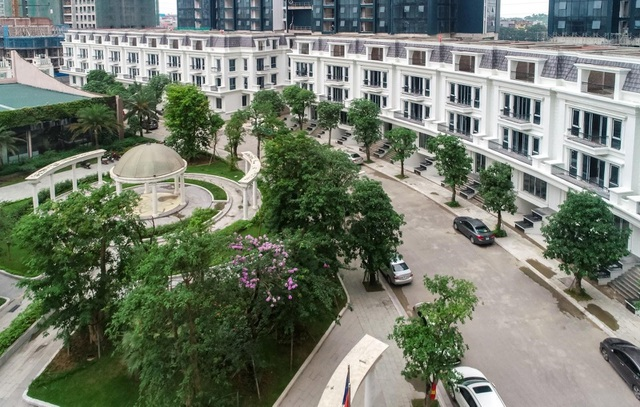 Lọt Top 10 quốc gia đáng sống nhất: Cơ hội cho BĐS Việt vươn tầm thế giới - 3