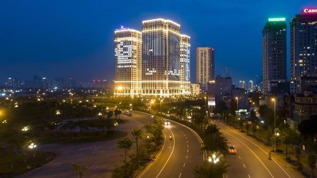 Lọt Top 10 quốc gia đáng sống nhất: Cơ hội cho BĐS Việt vươn tầm thế giới - 5