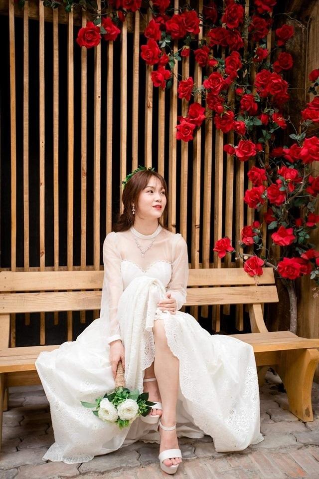 Nàng dâu Việt tiết lộ bất ngờ về cuộc sống ở Nhật - 9