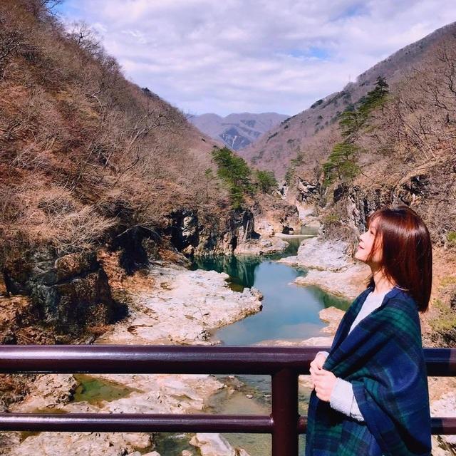 Nàng dâu Việt tiết lộ bất ngờ về cuộc sống ở Nhật - 2
