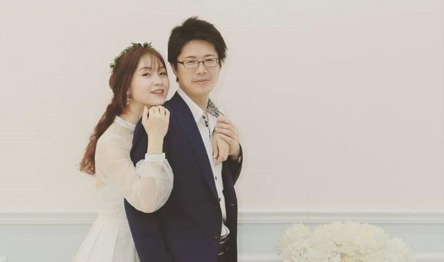 Nàng dâu Việt tiết lộ bất ngờ về cuộc sống ở Nhật - 7