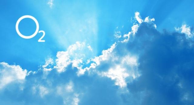 Điều gì sẽ xảy ra nếu toàn bộ khí quyển là Oxy? - 1