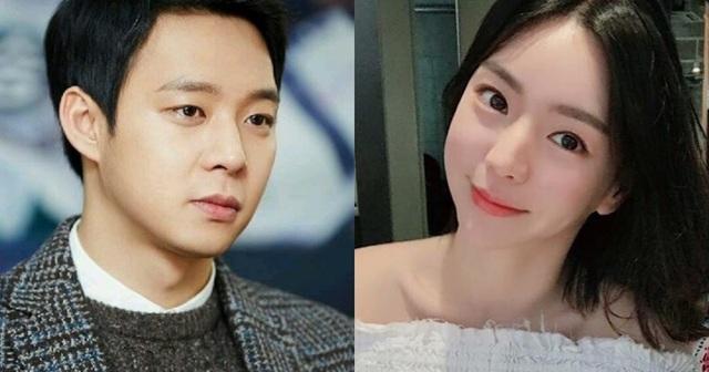 Bạn gái cũ của Park Yoochun bị phạt 2 năm ngồi tù vì dùng ma túy - 2