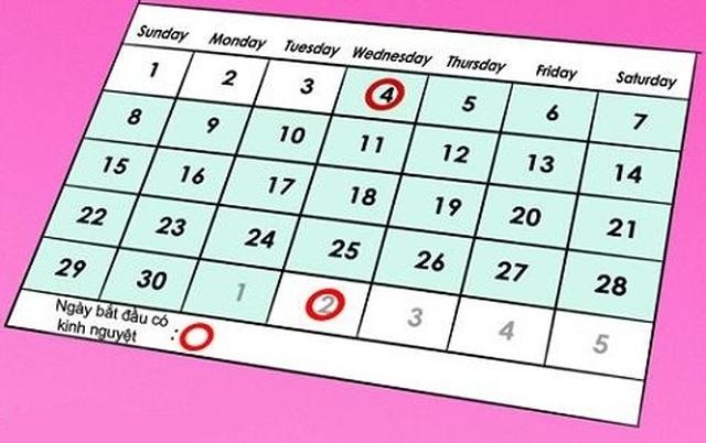 Rối loạn nội tiết - Một nguyên nhân gây vô sinh nữ - 1
