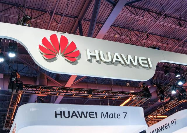 Mỹ sẽ cấp giấy phép cho DN muốn kinh doanh với Huawei - 1