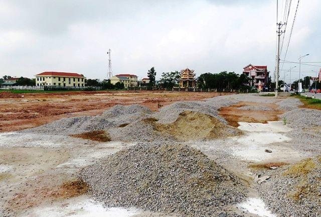 Phát hiện nhiều sai phạm nghiêm trọng, kỷ luật hàng loạt cán bộ tại Quảng Bình - 2