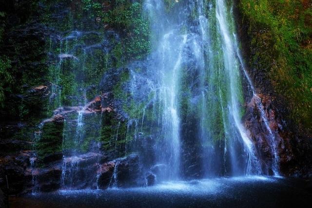 Gạch đầu dòng những thiên đường sống ảo khi đến Sapa - 11