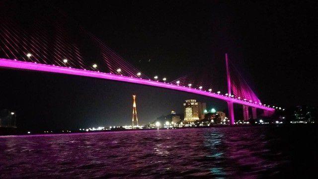 Chuẩn bị xây hầm xuyên biển lớn nhất Việt Nam, Quảng Ninh tiết kiệm 2.000 tỷ đồng/năm - 2