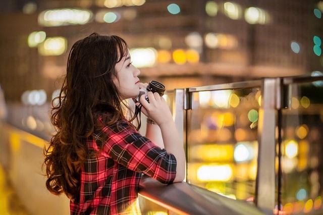 Điều khó quên nhất trong đời là mối tình bỏ lỡ - 1