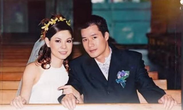 """Chồng Việt kiều kể chuyện tình yêu sét đánh với """"búp bê"""" Thanh Thảo - 6"""