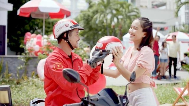 Sơn Tùng M-TP tham gia Đại tiệc mùa hè cùng GO-VIET - 3