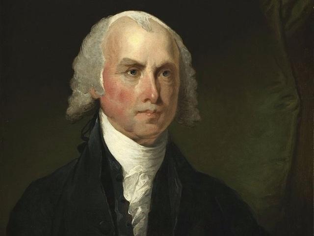 10 tổng thống Mỹ giàu nhất mọi thời đại - 7