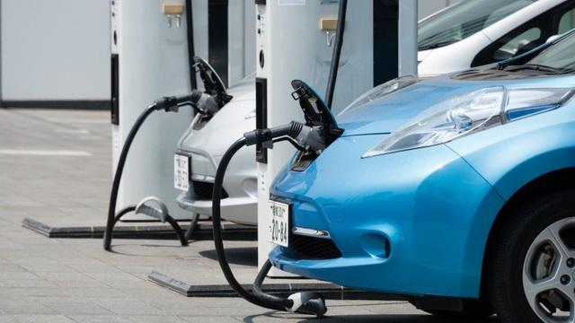 New Zealand đề xuất giảm giá xe thân thiện với môi trường để kích cầu - 1