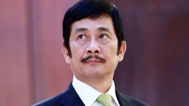"""""""Ông trùm địa ốc"""" Bùi Thành Nhơn sắp chi hơn 500 tỷ đồng mua cổ phiếu - 1"""