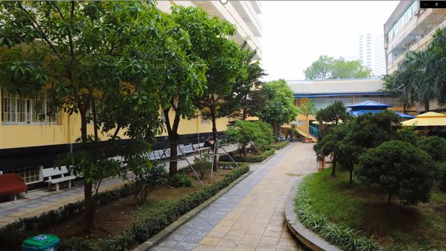 Bệnh viện Phụ sản Hà Nội: Nâng cấp cơ sở hạ tầng để phục vụ tốt hơn - 3