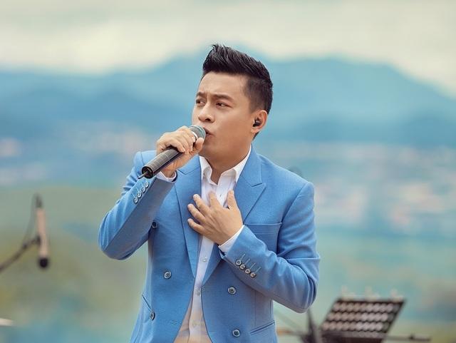 Lam Trường lần đầu tiết lộ từng trầm cảm nặng vì cái chết của fan - 2