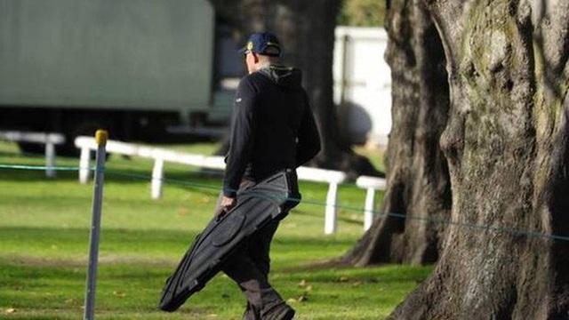 New Zealand: Người dân đổ xô đổi súng nhận tiền mặt sau thảm sát - 1