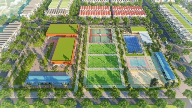 Xu hướng BĐS 2019: Thành phố Bảo Lộc được định vị là thị trường đầy tiềm năng - 3