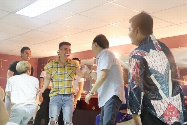"""Lê Dương Bảo Lâm """"bừng tỉnh"""" nhờ một chữ danh hài Hoài Linh khuyên sau loạt scandal - 3"""