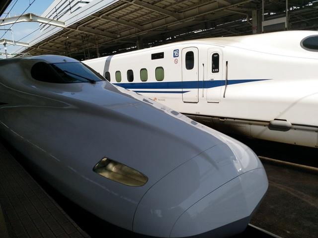 Việt Nam chưa nên nghĩ đến đường sắt cao tốc 58,7 tỷ USD tốn kém, nhiều rủi ro - 2