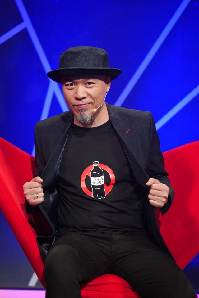"""Thanh Hương đăng quang """"Trời sinh một cặp"""" nhận giải thưởng nửa tỷ đồng - 4"""