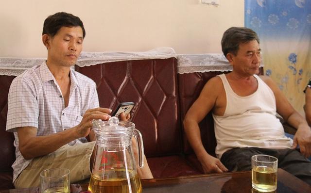 Kỳ lạ làng nói phét ở Bắc Giang khiến du khách ngã ngửa - 2