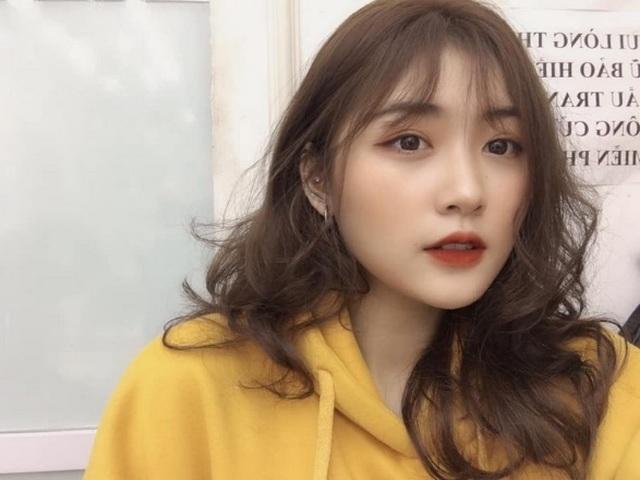 """Nữ sinh xứ Thanh xinh đẹp được ví như """"búp bê võ thuật"""" - 4"""