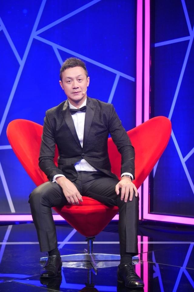 """Thanh Hương đăng quang """"Trời sinh một cặp"""" nhận giải thưởng nửa tỷ đồng - 5"""