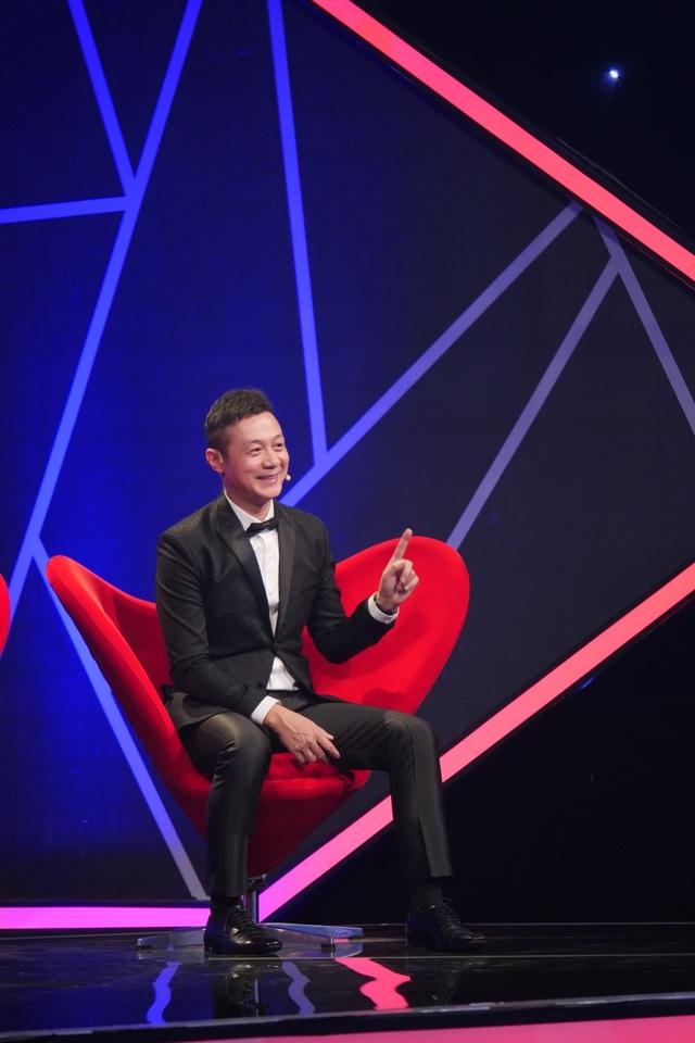 """Thanh Hương đăng quang """"Trời sinh một cặp"""" nhận giải thưởng nửa tỷ đồng - 9"""