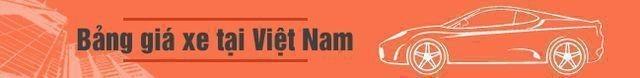Bảng giá KTM tại Việt Nam cập nhật tháng 7/2019 - 2