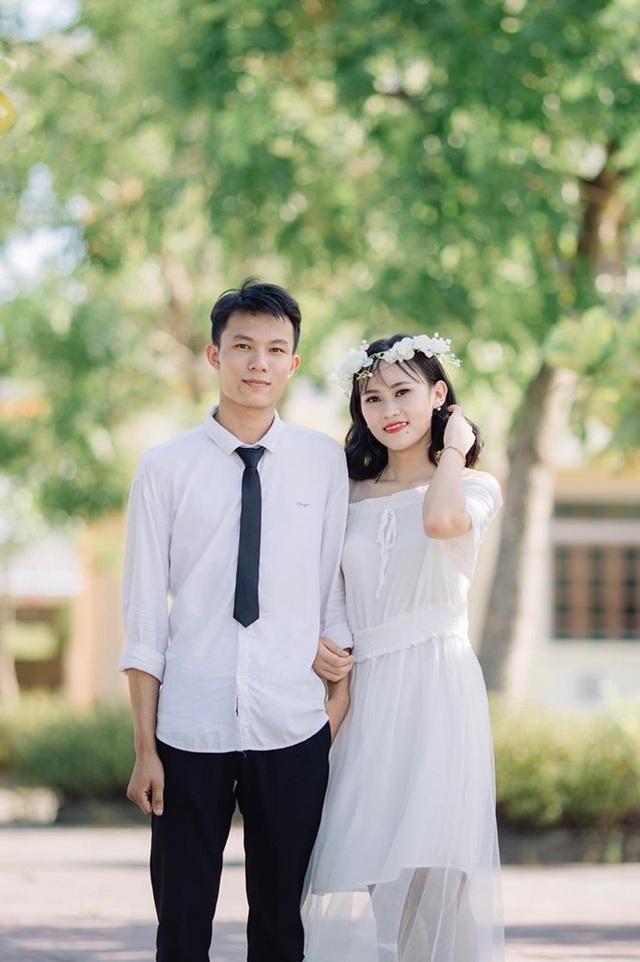 Trường có điểm đầu vào thấp nhất ở Hà Tĩnh: Một lớp học có 100% học sinh đều đạt từ 21 điểm trở lên - 5