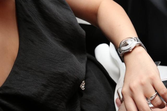 Thương hiệu đồng hồ độc lập MBF ra mắt giới sưu tập xa xỉ tại Việt Nam - 8