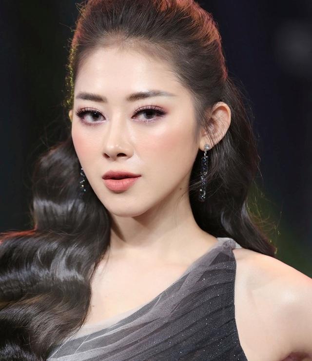 Hot girl Quảng Bình phủ nhận chiêu trò, thật lòng với chàng trai quen qua show truyền hình - 1