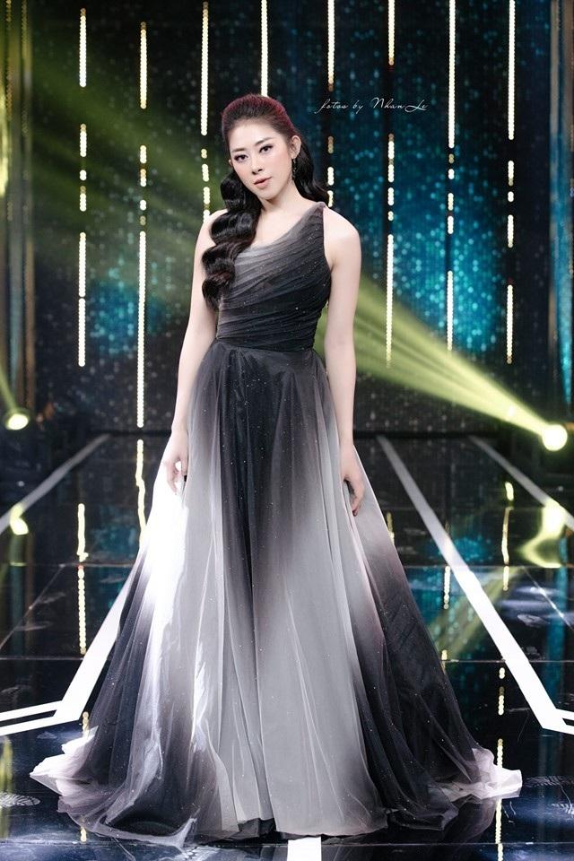 Hot girl Quảng Bình phủ nhận chiêu trò, thật lòng với chàng trai quen qua show truyền hình - 6