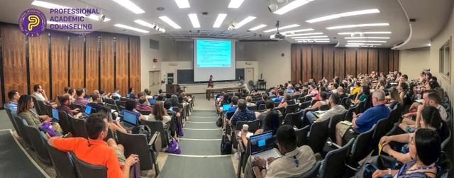 Khó khăn trên hành trình du học của học sinh Việt: Tài năng nhưng thiếu định hướng - 3