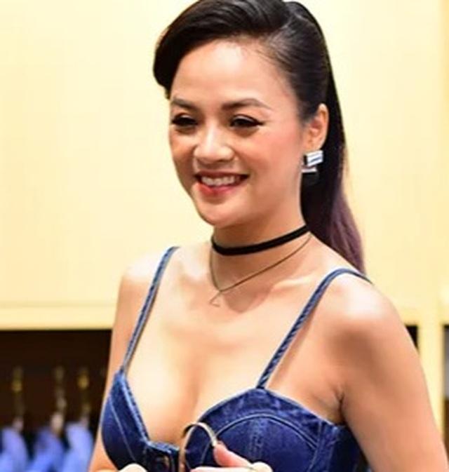 Sự giống nhau khó ngờ giữa hai bà mẹ đơn thân Thu Quỳnh, Hồng Quế - 1