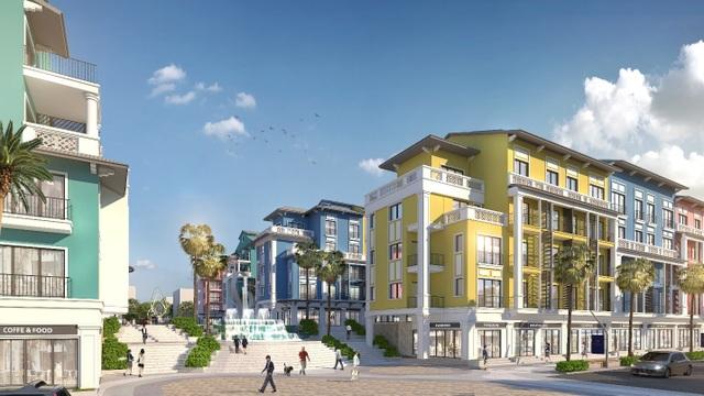 Tập đoàn CEO kiến tạo những điều kỳ diệu cho du lịch Việt Nam - 3